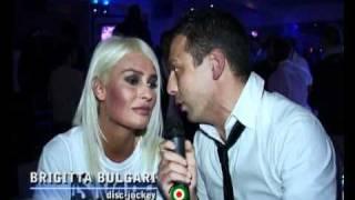 BRIGITTA BULGARI - GOLA