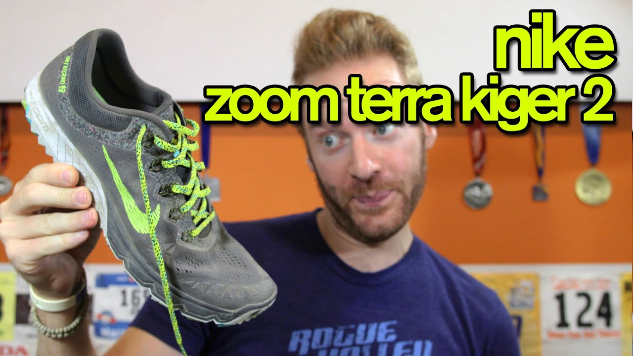 2528b9b6d598 NIKE ZOOM TERRA KIGER 2 REVIEW