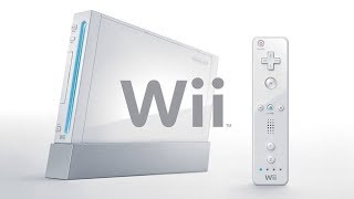 All Wii games - Part 1