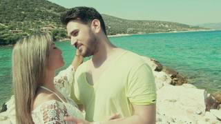 Download Blasé - 40 Kymata / Μπλαζέ - 40 Κύματα / Official MP3 song and Music Video