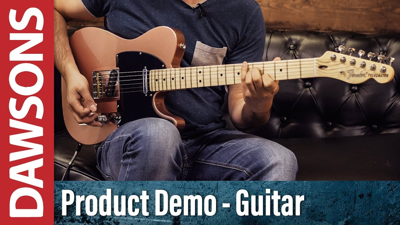Fender American Performer Telecaster MC Penny Review on tele bass wiring diagram, fender telecaster 3-way wiring diagram, fender bass wiring diagram,