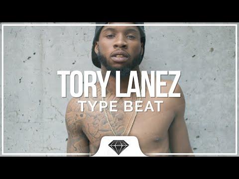 Tory Lanez Type Beat [Epic Trap Instrumental 2015]
