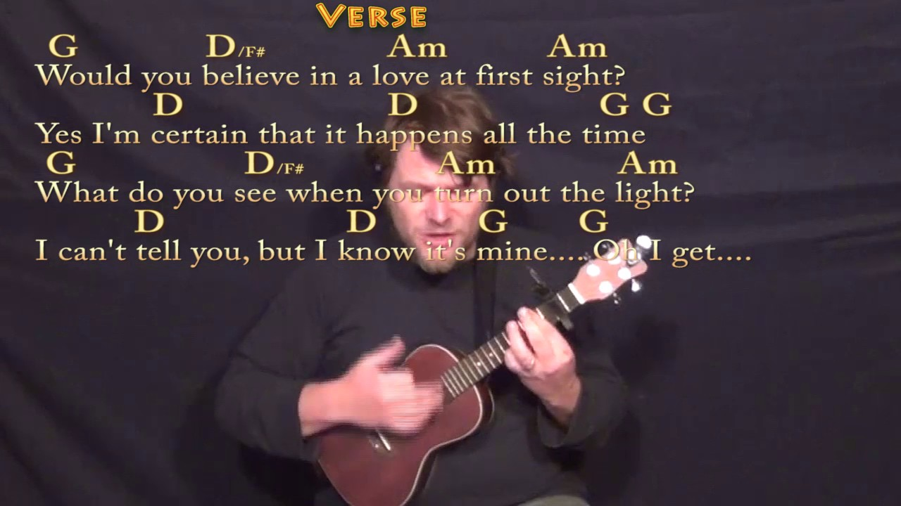 With a little help from my friends joe cocker ukulele cover with a little help from my friends joe cocker ukulele cover lesson with chordslyrics hexwebz Choice Image
