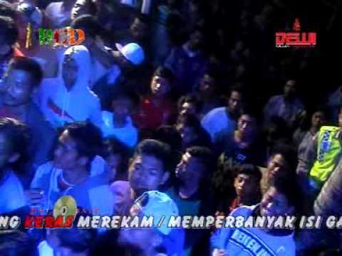 06 MATA HATI   Acha Kumala MPEG1 VCD PAL