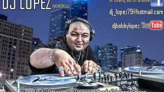 Sean Paul - Press it up (Dj Lopez Extended) Imperial Blaze