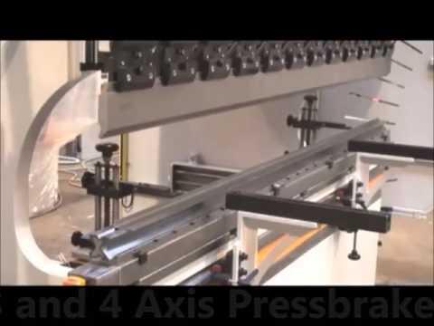 www.engineering-machinery.ie