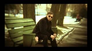 Мафик - Скучаю (видеоклип)