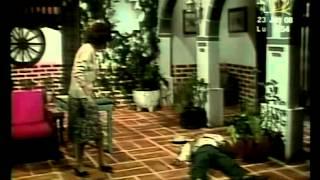 Los Chifladitos - Los ejercícios (1982)