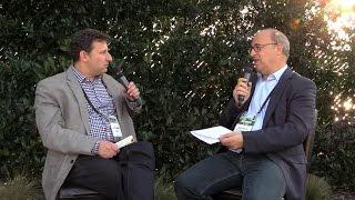 Brewbound Session Livestream Lounge: Nielsen's Danny Brager