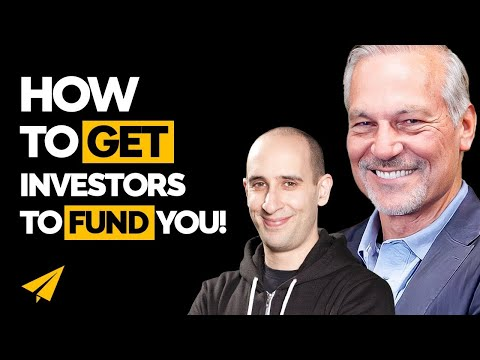 Get FUNDED - What INVESTORS Really Look For ft. @rule1_investing