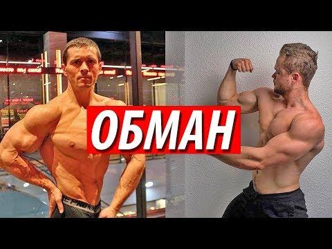 Игорь Войтенко vs Алексей Шредер \ ЗАРУБА 100кг на 100 раз \ ЧИСТАЯ ПОБЕДА?