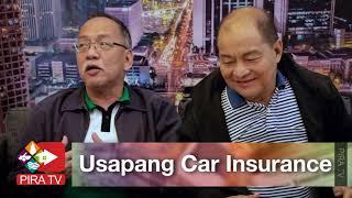 Bakit importante ang Car Insurance?