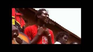Jah Micheal/Smiling Coast Rythm-Gambia Music