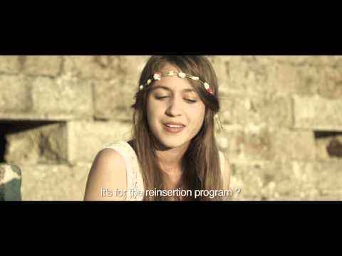 CYPRIEN - Fashion stylede YouTube · Durée:  4 minutes 45 secondes