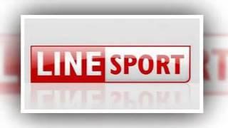 قناة لاين سبورت بث مباشر