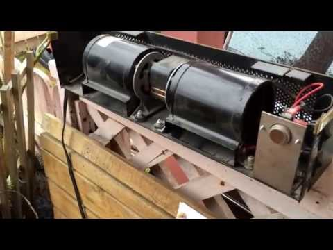 How a Fireplace Insert or Wood Stove Fan Works - Flue Guru<a href='/yt-w/epJ-xmuL_E8/how-a-fireplace-insert-or-wood-stove-fan-works-flue-guru.html' target='_blank' title='Play' onclick='reloadPage();'>   <span class='button' style='color: #fff'> Watch Video</a></span>