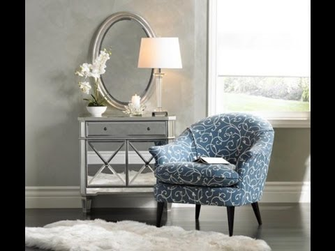 dining-and-living-room-storage-furniture