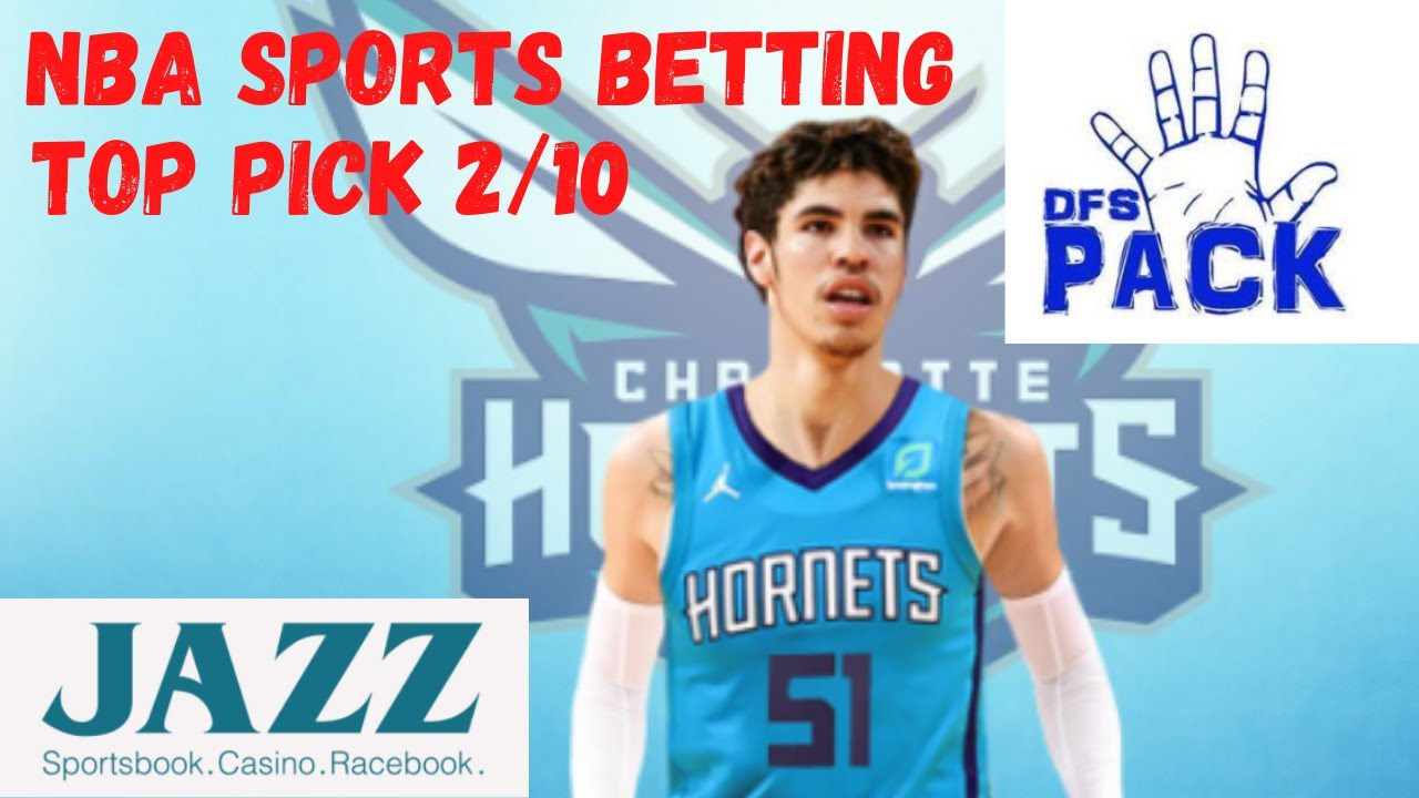 Sports betting pick of the day falcons saints betting preview nfl