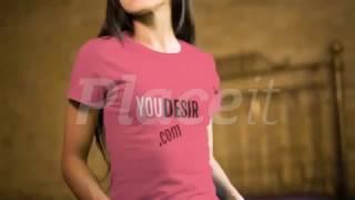 YouDesir, le meilleur Site porno de France