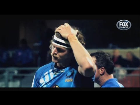 Rugby HQ: Top 5 Bloopers in Rugby History