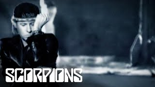 Scorpions - When You Came Into…