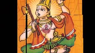 Natiki    Annamacharya Keerthanalu    Lord Balaji Telugu Devotional