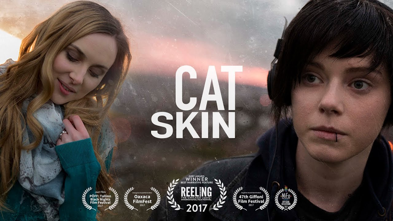 Cat Skin - Trailer