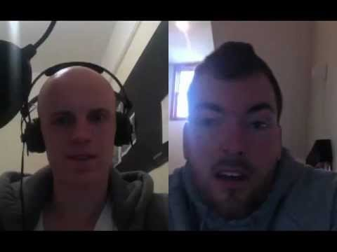The Pack Fitness Business | Interview with Chris Brown and Steve Krebs | Fitness Business Marketing