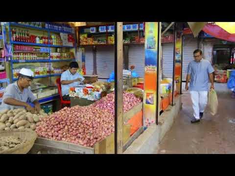 PRAN Spice Presents Bazar Sodai  7C  E0 A6 AC E0 A6 BE E0 A6 9C E0 A6 BE E0 A6 B0  E0 A6 B8 E0 A6 A6