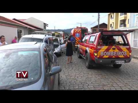 Gaspar Noticias 1204 - TV Gaspar