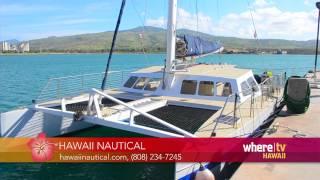 things to do   waikiki oahu hawaii weekly update june 11th 17th mp4