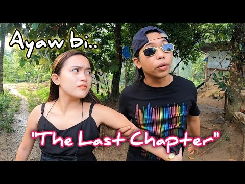 Download Lisod Manguyab Part-12 | The Final Chapter