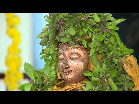 Madurantakam Raman - Harathi, Kattiyam_19m 2s