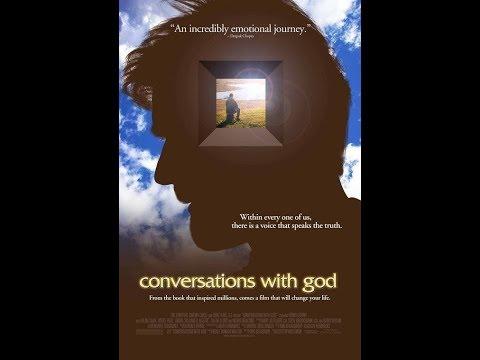 Conversations avec Dieu   Film complet en français