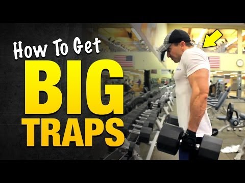 how to drop weight