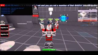 blackdragonred's ROBLOX video