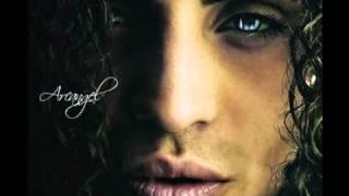 Arcangel ~ Por Amar A Ciegas