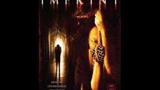Masters of Horror  Takashi Miike   Imprint film und serien auf deutsch stream german online