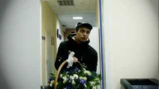 Доставка цветов Florissimo.mpg(Круглосуточная доставка цветов. Ростов-на-Дону и область. www.florissimo-shop.ru 2943634, 2963634., 2012-02-27T16:05:49.000Z)