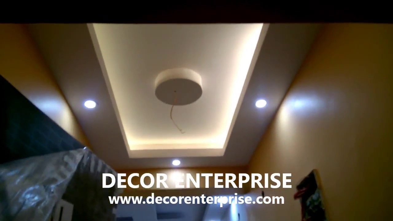 Mr Tarun Biswas 3 Bhk Flat Full Interior Designing Decor