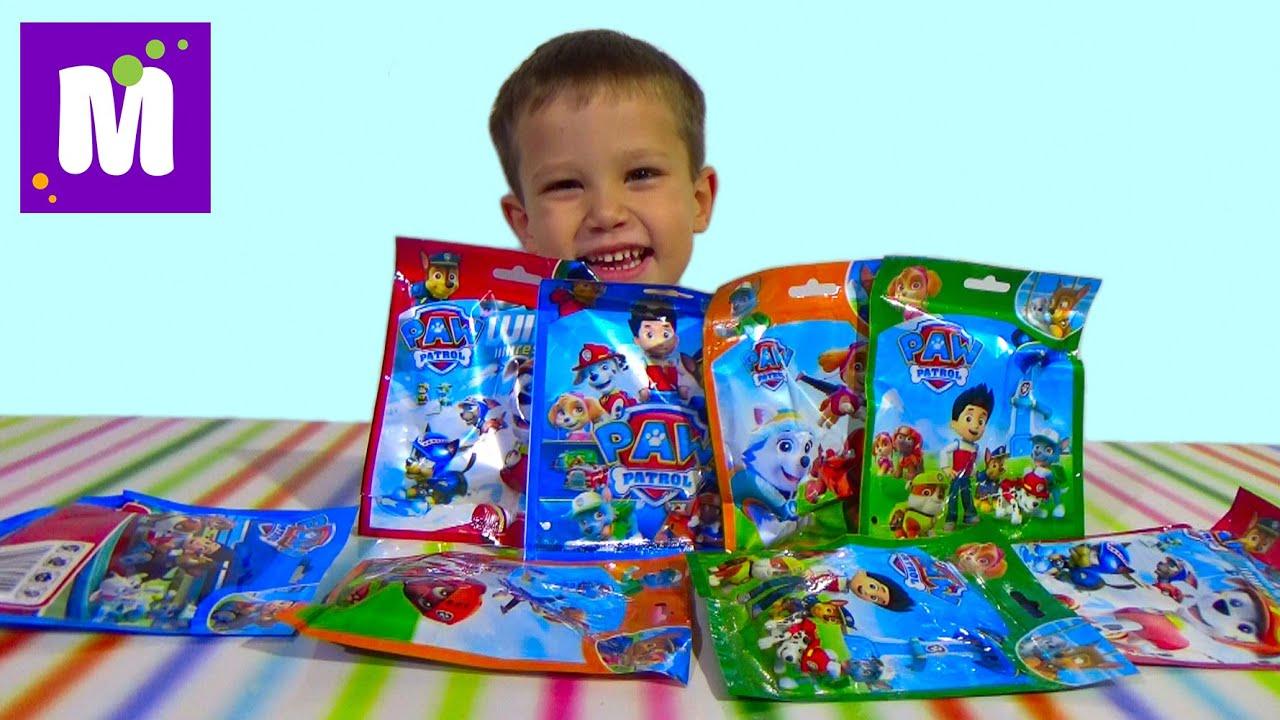 Купите детские игрушки оптом в киеве, харькове и одессе!. Большой выбор игрушек из китая от производителя: дорогая и дешевая игрушка в интернет магазине игрушки7.