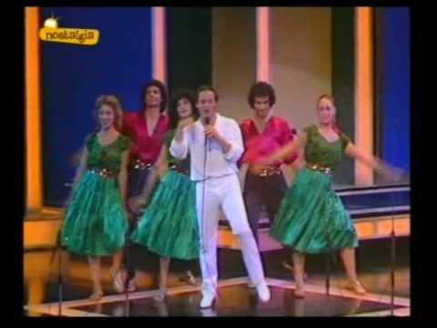 Eurovision 82  Israel