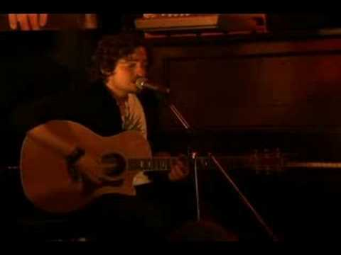 Tommy Torres - Pegadito - Bataclan