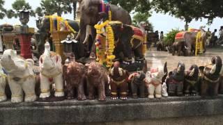 Отдых в Таиланде 2016, остров Пхукет/Holiday in Thailand 2016, island Phuket (video 4k)(Любителям путешествий, можете комментировать если будут вопросы по Таю., 2016-02-13T09:30:49.000Z)