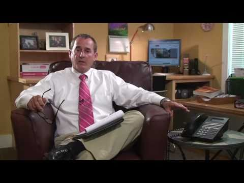 St. Augustine Criminal Defense Lawyer