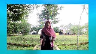 Gambar cover Pidato Bahasa Indonesia tentang Pendidikan | Kelompok 5 | ULM | 2017