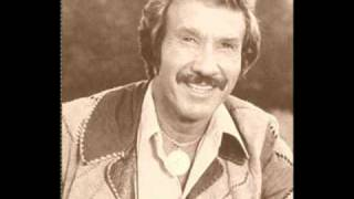 Marty Robbins Am I That Easy To Forget YouTube Videos