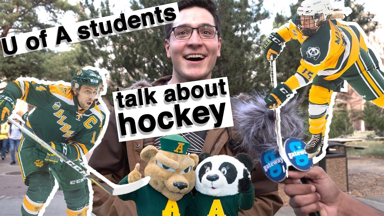 The Gateway - The University of Alberta's official campus media source
