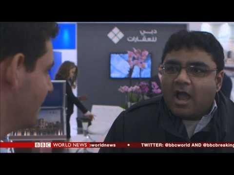BBC World News   Why Buy in Dubai   Part 1