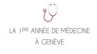 Médecine à Genève